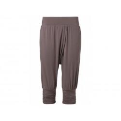 Malaya Capri-Pants