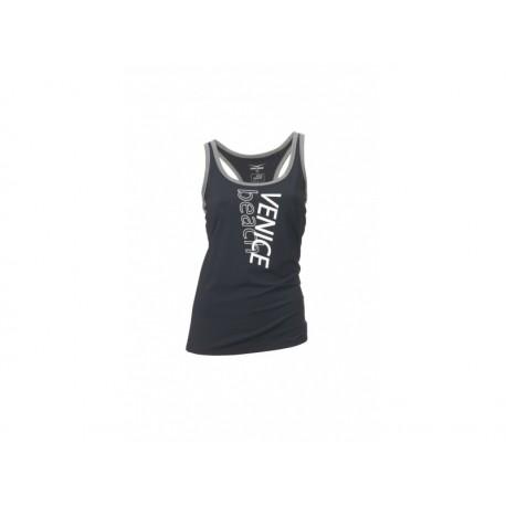 Peggy Tankshirt vel. L 990 (black)