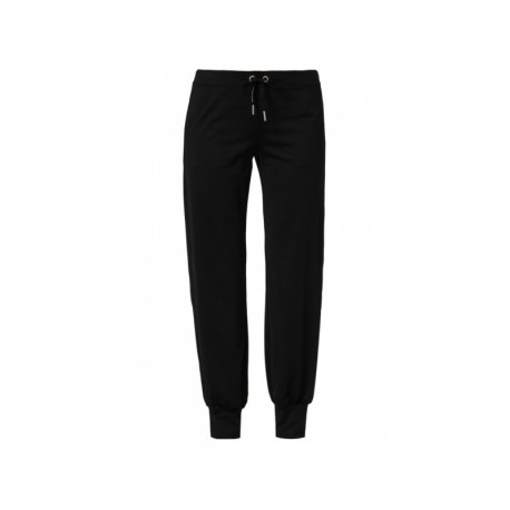 Choriz Pants vel. S 990 (black)