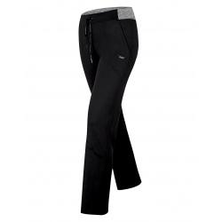 Gitti DWSL Stretch Pants