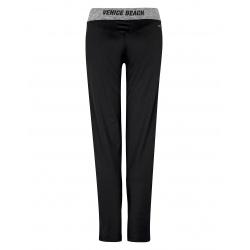 Gitti DWSL Stretch Pants vel. L 990 (black)