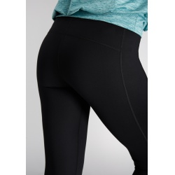 Tannila D01 5/6 tight vel. L 990 (black)++