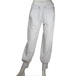 Najiana Pants