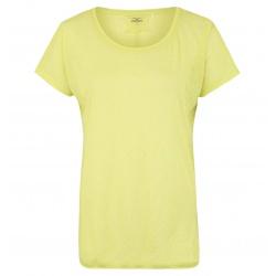Dolores T-Shirt, vel. L 818 (lime pop)+
