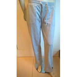 Minory Pants