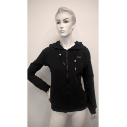 Britta Hoody-Jacket