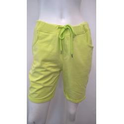 Carlotti Shorts