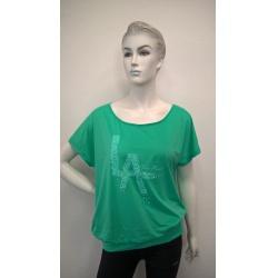 Zita DRT04 Shirt
